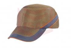AIR COLTAN Bump Cap - BE/GY