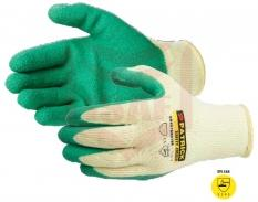 CONSTRUCTOR Grip Gloves