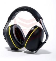 EM103 Earmuff (SNR : 27dB)
