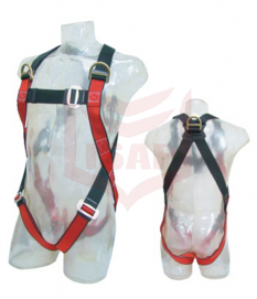 Swelock K470 Full Body Harness