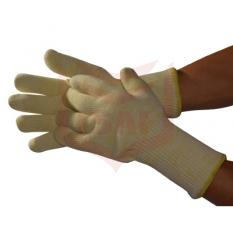 SW-202-35 Heat Resistant Gloves