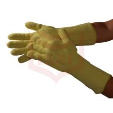 SW-204-35 Heat Resistant Gloves