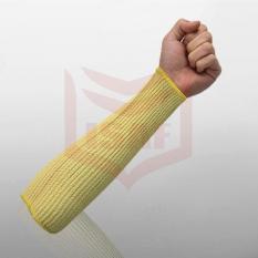 SW-501L Kevlar Cut-Resistant Sleeves