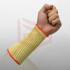 SW-501 Kevlar Cut-Resistant Sleeves