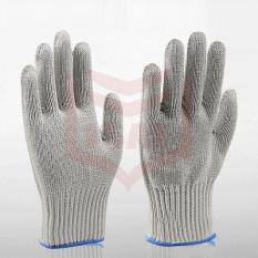 SW-514 Food Grade Cut-Resistant Gloves